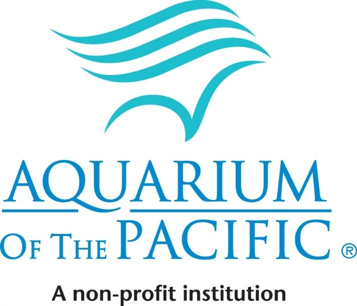 Ocean of the Pacific
