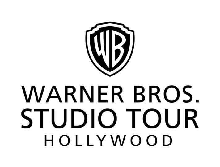 Warner Brother's Studio Tour Hollywood