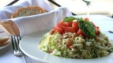 La Scala Original Chopped Salad