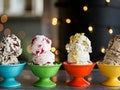 Kippy's Organic Non-Dairy Ice Cream Shop